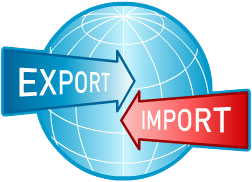 Export & Import Guide - Export & Import Procedure in India